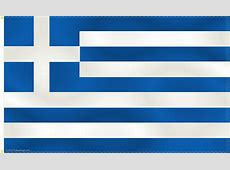 Buy Greek Flag National Flags Federal Flags