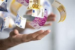 Pflichtangaben Rechnung 2015 : wie sich rechnungen auszahlen k nnen ikz ~ Themetempest.com Abrechnung