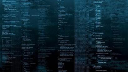 Tech Desktop Wallpapers Technology Backgrounds Source Mobile