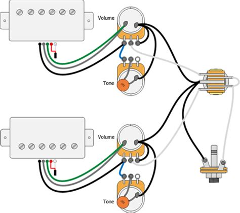 Le Paul Electric Guitar Wiring Schematic by Wiring Diagram Of Gibson Les Paul Wiring Diagrams Recent