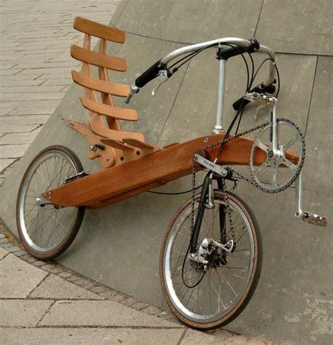 wooden ebike creations electricbikecom