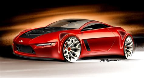 Concept Cars by Sports And Cars Wallpapers Concept Cars Wallpapers