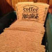 See more ideas about coffee exchange, coffee photography, coffee. Coffee Exchange - 97 Photos & 282 Reviews - Coffee & Tea - 207 Wickenden St, Fox Point ...