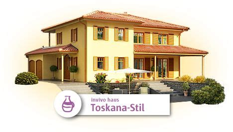 Haus Toskana Stil  Googlesuche  Haus Pinterest