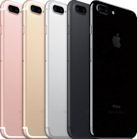 iphone 7 plus gsm unlocked smartphone 128gb 256gb ebay