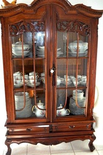 antique furniture ebay nsw 25 best images about front room redo on