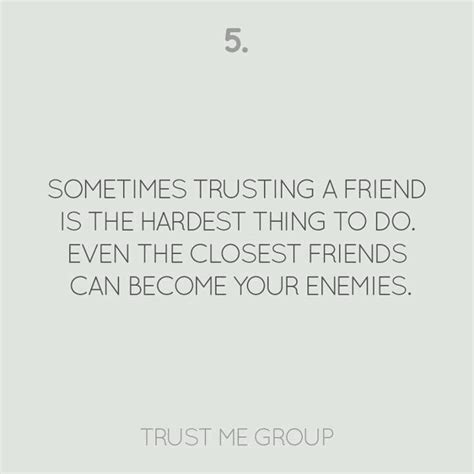 True Friendship Trust Quotes Quotesgram. Quotes To Live By For Students. Music Quotes Ed Sheeran. Love Quotes App. Christmas Quotes From Books. Best Friend Quotes To Make Her Smile. Beach Quotes From Movies. Funny Quotes Death. Girl Quotes God