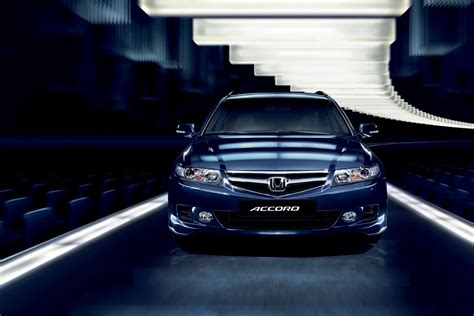 Honda Wallpapers by 2004 Honda Accord Wallpapers Wallpaper Cave