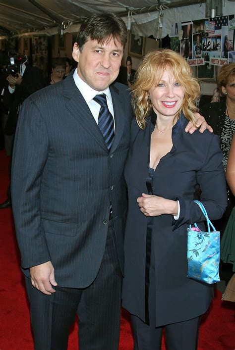 cameron crowe  nancy wilson divorce cameron crowe