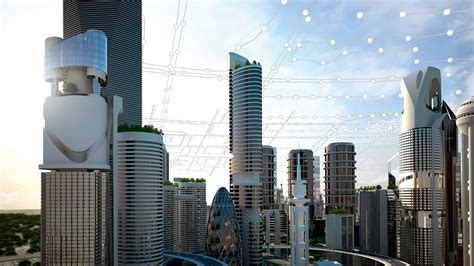 siemens in amsterdam to present intelligent solutions for smart grids smart buildings and