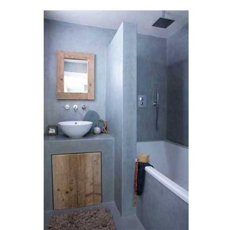 id 233 e am 233 nagement salle de bain 3m2