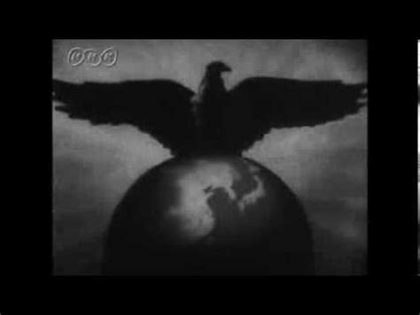 1940 39 s 39 s 1940年 昭和15年 11月 日本ニュース第25号