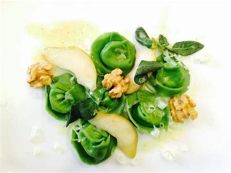 mad鑽e cuisine la cuisine kochschule zürich schweiz anmeldelser