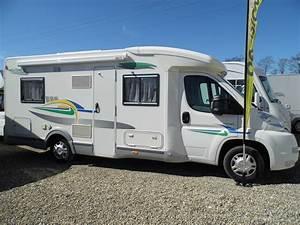 Camping Car Chausson : chausson welcome 85 occasion de 2009 citroen camping car en vente bernolsheim rhin 67 ~ Medecine-chirurgie-esthetiques.com Avis de Voitures