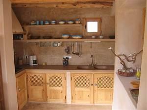 Küchenmöbel Selber Bauen : gemauerte k che murovane gemauerte k che k che und k che selber bauen ~ A.2002-acura-tl-radio.info Haus und Dekorationen