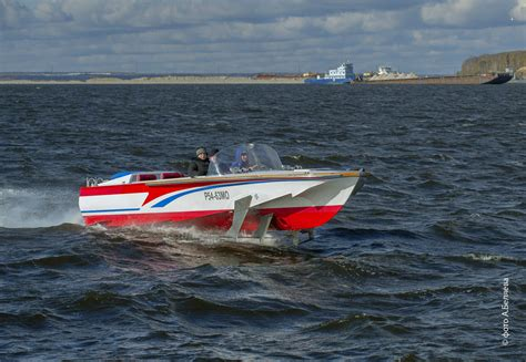 Boat Engine Hydrofoil by Hydrofoil Boat Retro Volga 1974 For Sale For 50 000