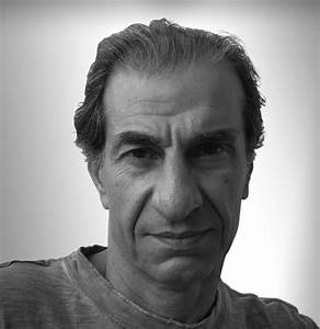 Sasson Gabai profile, movies, age, hair & wiki info