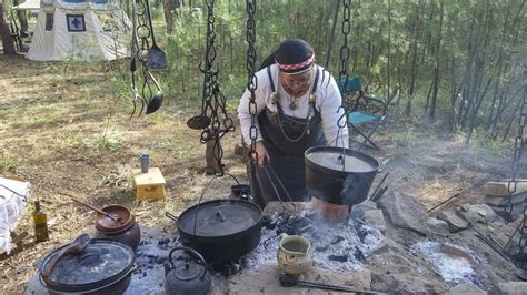viking cuisine viking food recreating the food and drink of the