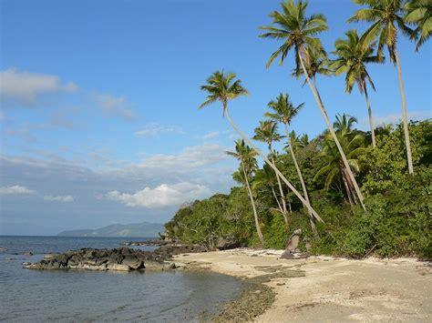 About Kadavu Island Fiji Fiji Guide The Most Trusted