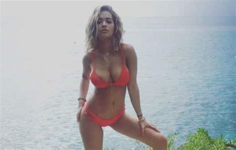 Hot Bikini Photos Of Models In Jamaica Will Tempt You To Visit This Caribbean Island News