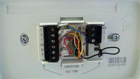 honeywell rth6580wf wiring diagram car repair manuals