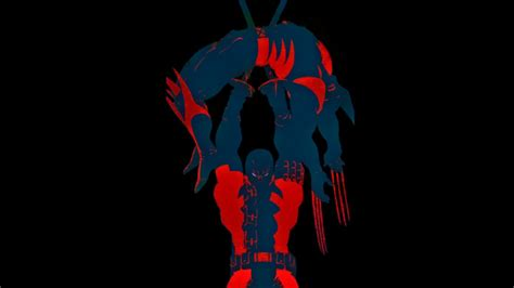 Deadpool Animated Wallpaper - deadpool wallpapers 79 images