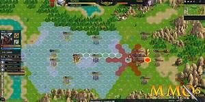 Elysian War Game Review