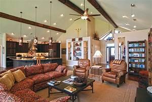 Light Und Living : custom home interiors ~ Eleganceandgraceweddings.com Haus und Dekorationen