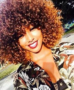 15 Short Curly Afro Hairstyle Short Hairstyles 2017