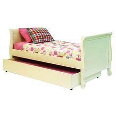 full size daybeds clearance industries retreat full
