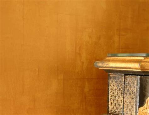 Permalink to Bathroom Decor Wall Ideas