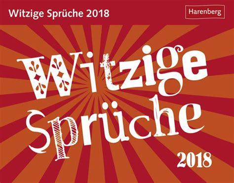 Schöner Fernsehen Ohne Anmeldung by Witzige Spr 252 Che 2018 Jochen Dilling Buecher De