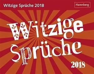 Pinterest Ohne Anmelden : witzige spr che 2018 von jochen dilling ~ Eleganceandgraceweddings.com Haus und Dekorationen