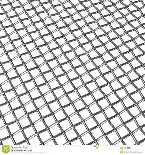 Kawat Wire Silver steel wire mesh texture stock photo image of partition