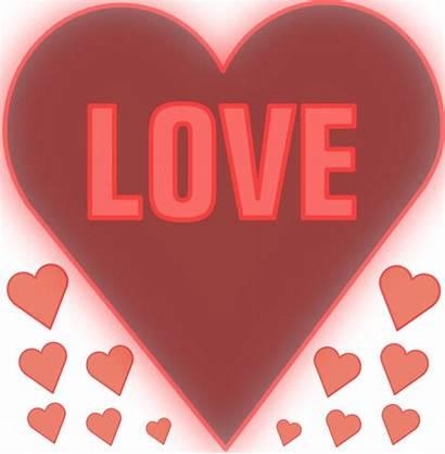Clip Heart Clipart Vector Hearts Svg Romance