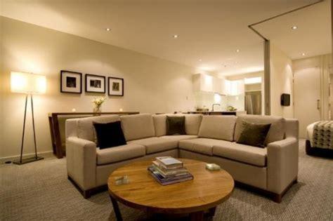 interior decorating ideas dreams house furniture