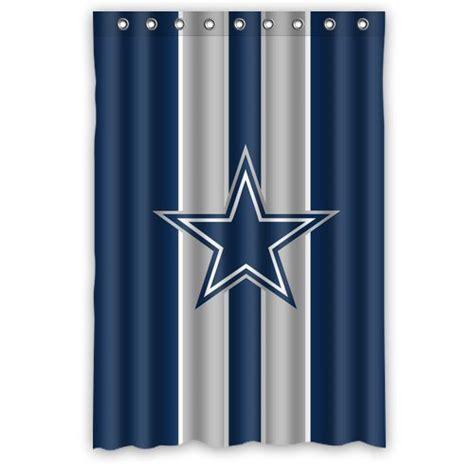Drapes Dallas - dallas cowboys curtains home design ideas and pictures