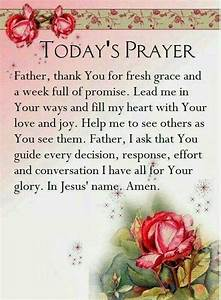 925 best images about Morning Blessing on Pinterest ...