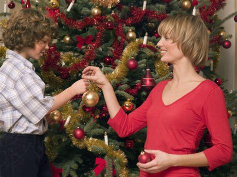 diy christmas decorations    martha stewart