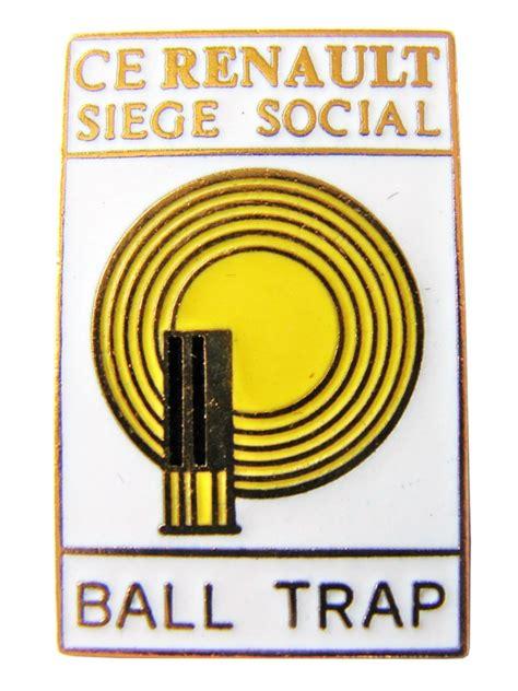changement siege social association mes coffrets