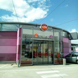öffnungszeiten Cite Baden Baden : shopping cit 10 reviews shopping centers gewerbepark cit 7 baden baden baden ~ Buech-reservation.com Haus und Dekorationen