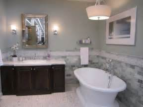 bathroom tile and paint ideas bathroom paint colors with gray tile variants mike davies 39 s home interior furniture