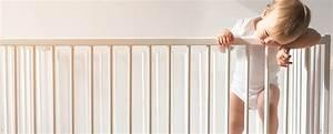 Gitter Für Bett : bildquelle mallmo ~ Eleganceandgraceweddings.com Haus und Dekorationen