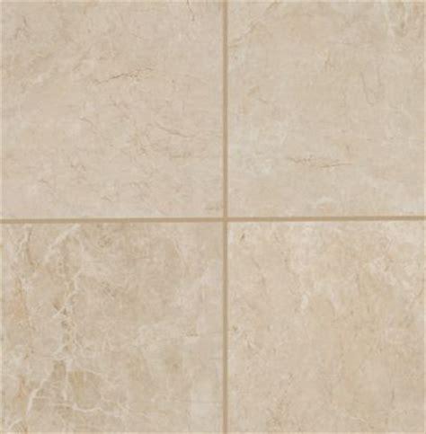 bertolino  mohawk porcelain tile indoor covered