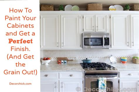 how to glaze painted cabinets refinishing oak cabinets white roselawnlutheran