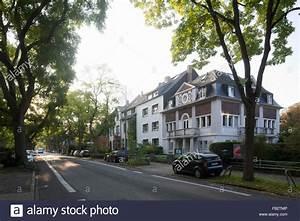 Friedrich Ebert Straße : krefeld friedrich ebert stra e stockfoto bild 92876358 ~ A.2002-acura-tl-radio.info Haus und Dekorationen