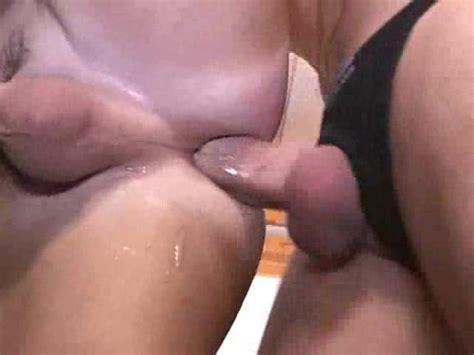 Multiple Creampie Fuck Free Porn Videos Youporn