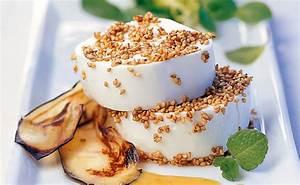 Salat Mit Ziegenkäse Und Honig : salat mit ziegenk se melanzani und pfefferminze rezept ~ Lizthompson.info Haus und Dekorationen