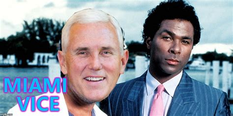 Miami Vice Boat Meme by Can T See Him Living On A Boat Though Imgflip