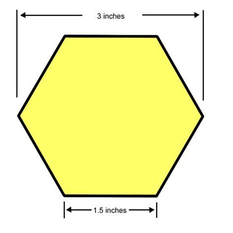 Hexagon Images
